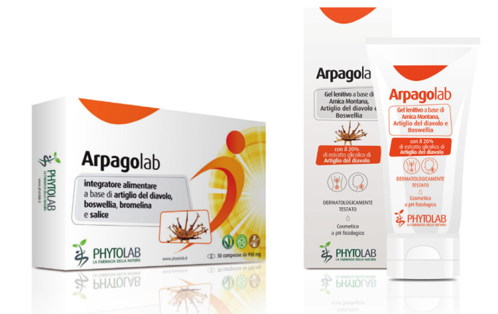 arpagolab_cpr1
